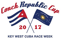Conch Republic Cup